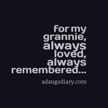 quotes-for-my-grannie--alwa